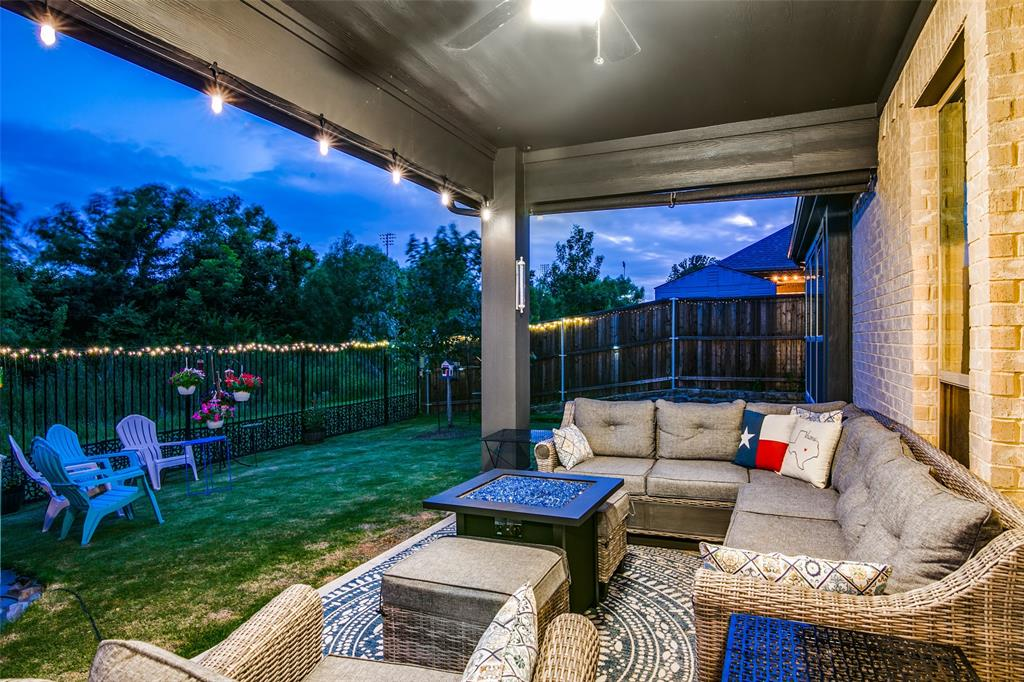 3544 Beaumont  Drive, Wylie, Texas 75098 - acquisto real estate best frisco real estate agent amy gasperini panther creek realtor