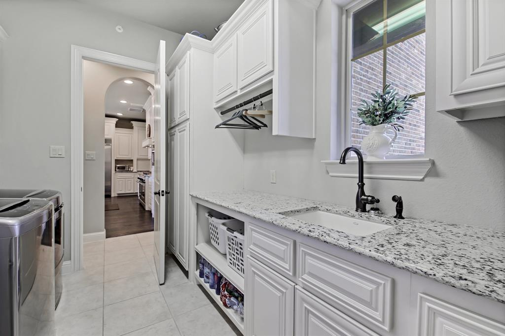 406 Ramsey  Trail, Trophy Club, Texas 76262 - acquisto real estate best listing listing agent in texas shana acquisto rich person realtor