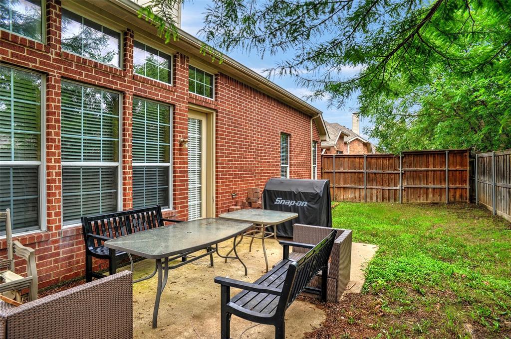 3137 Fox Hollow  Drive, Little Elm, Texas 75068 - acquisto real estate smartest realtor in america shana acquisto