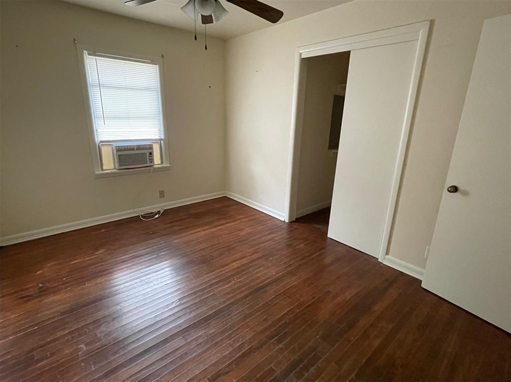 511 McMillian  Drive, Winnsboro, Texas 75494 - acquisto real estate best celina realtor logan lawrence best dressed realtor