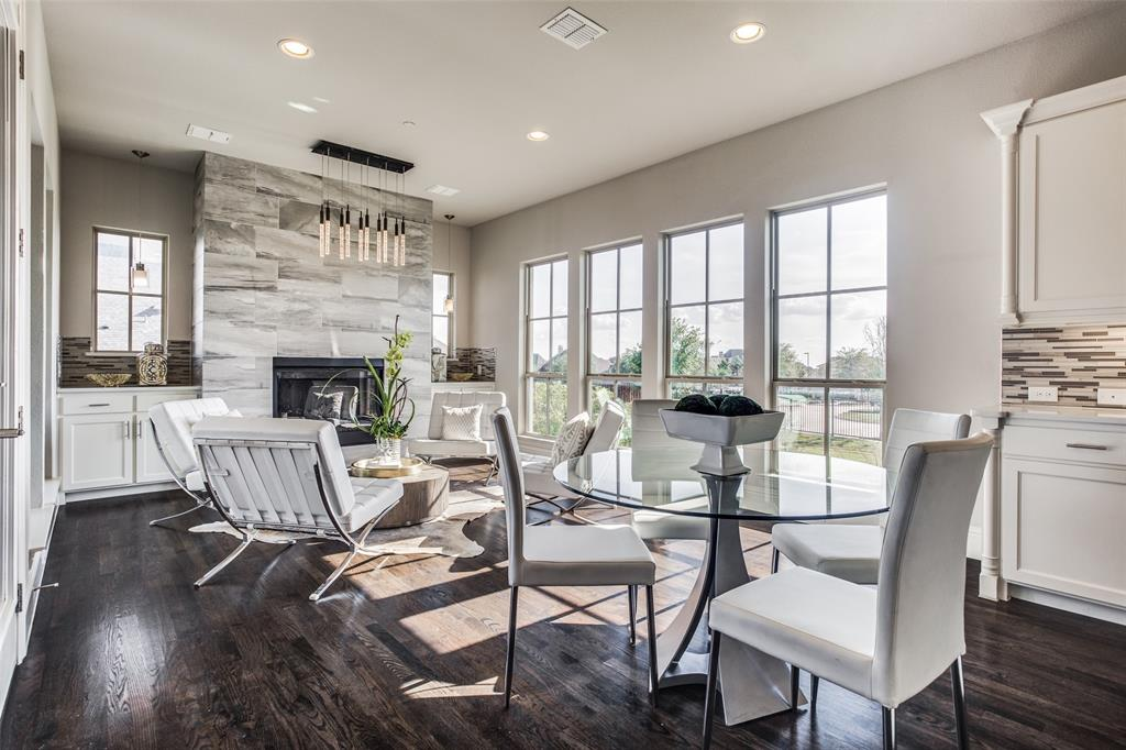 4215 Hickory Grove  Lane, Frisco, Texas 75033 - acquisto real estate best listing agent in the nation shana acquisto estate realtor