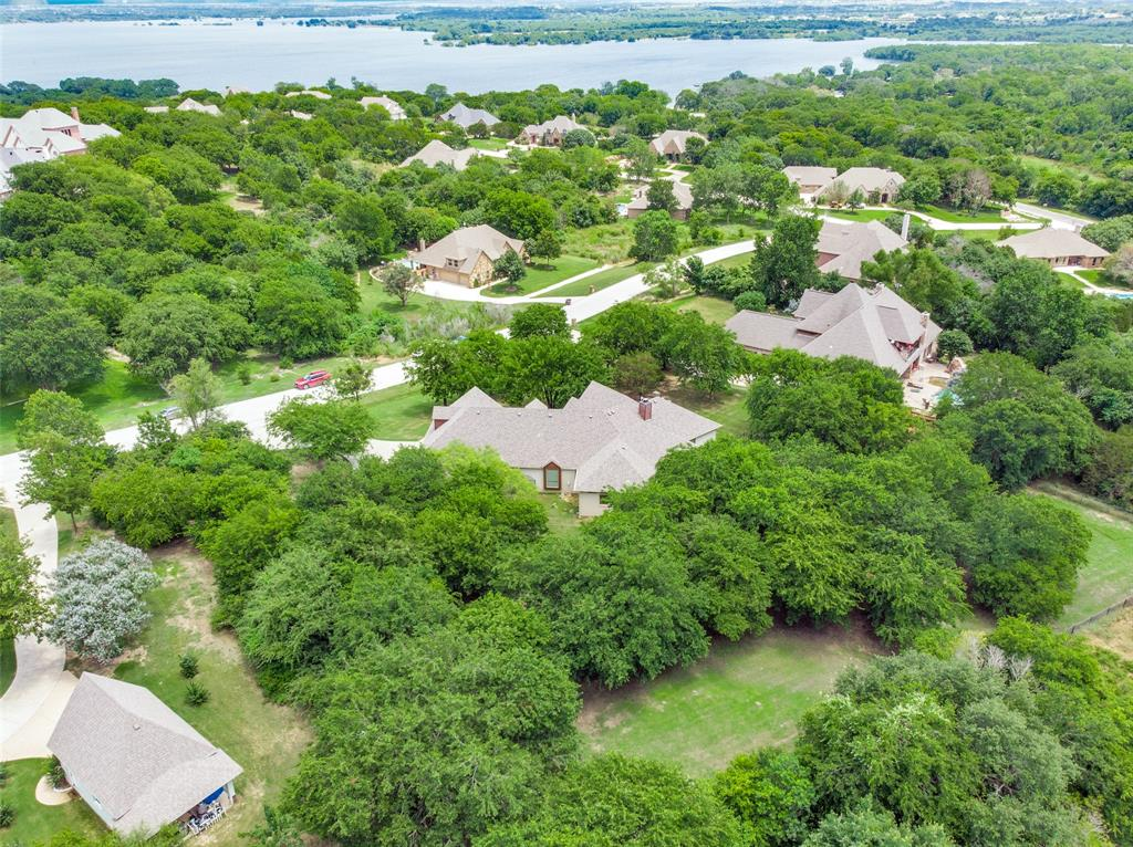8440 Drop Tine  Drive, Fort Worth, Texas 76126 - acquisto real estate best park cities realtor kim miller best staging agent