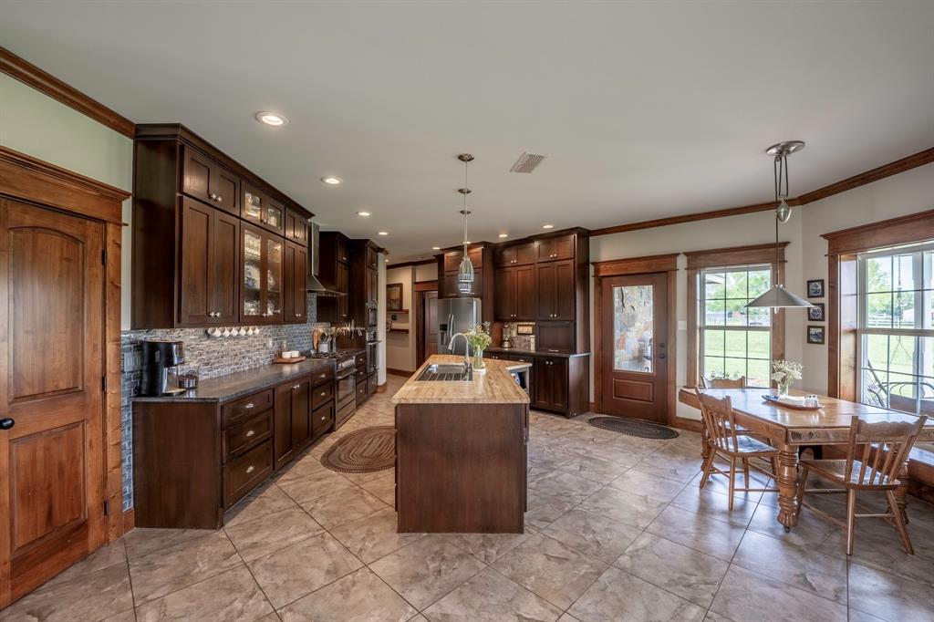 1347 Farm Road 269  Saltillo, Texas 75478 - acquisto real estate best celina realtor logan lawrence best dressed realtor