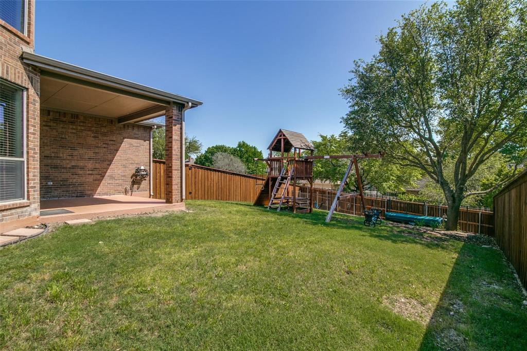 1350 Scarboro Hills  Lane, Rockwall, Texas 75087 - acquisto real estate best listing photos hannah ewing mckinney real estate expert