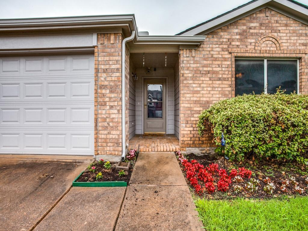 3000 Post Oak  Drive, Seagoville, Texas 75159 - acquisto real estate best frisco real estate agent amy gasperini panther creek realtor