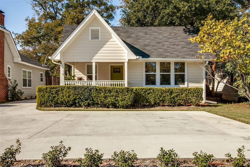 2515 Abrams  Road, Dallas, Texas 75214 - Acquisto Real Estate best mckinney realtor hannah ewing stonebridge ranch expert