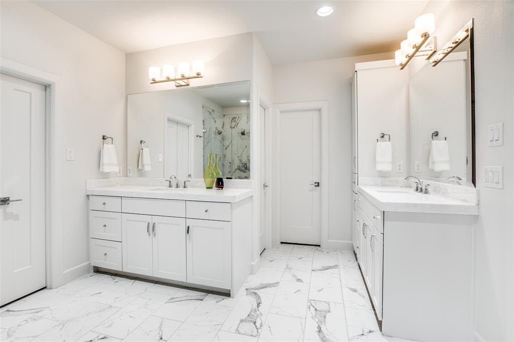 3439 Granada  Avenue, University Park, Texas 75205 - acquisto real estate best investor home specialist mike shepherd relocation expert