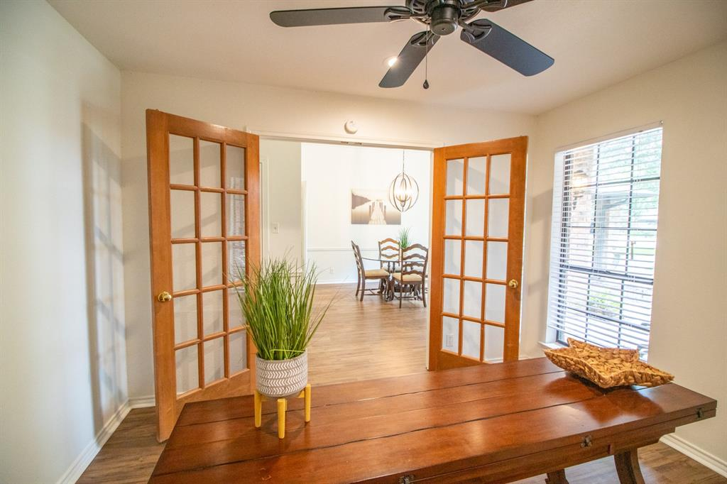 645 Hide A Way  Lane, Hideaway, Texas 75771 - acquisto real estate best highland park realtor amy gasperini fast real estate service