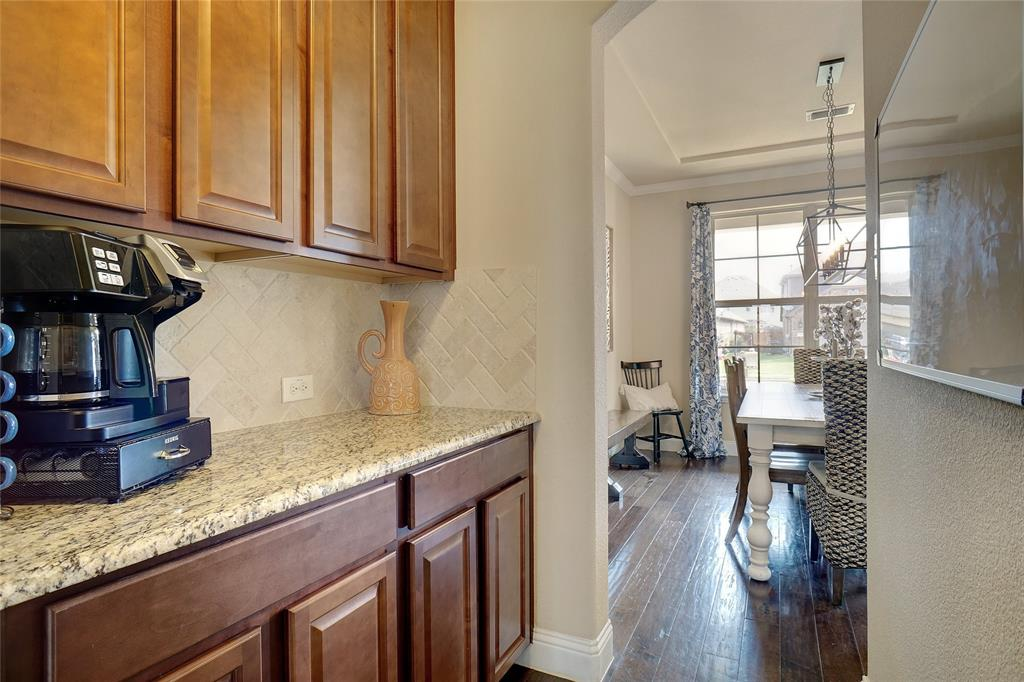 1029 Basket Willow  Terrace, Fort Worth, Texas 76052 - acquisto real estate best style realtor kim miller best real estate reviews dfw