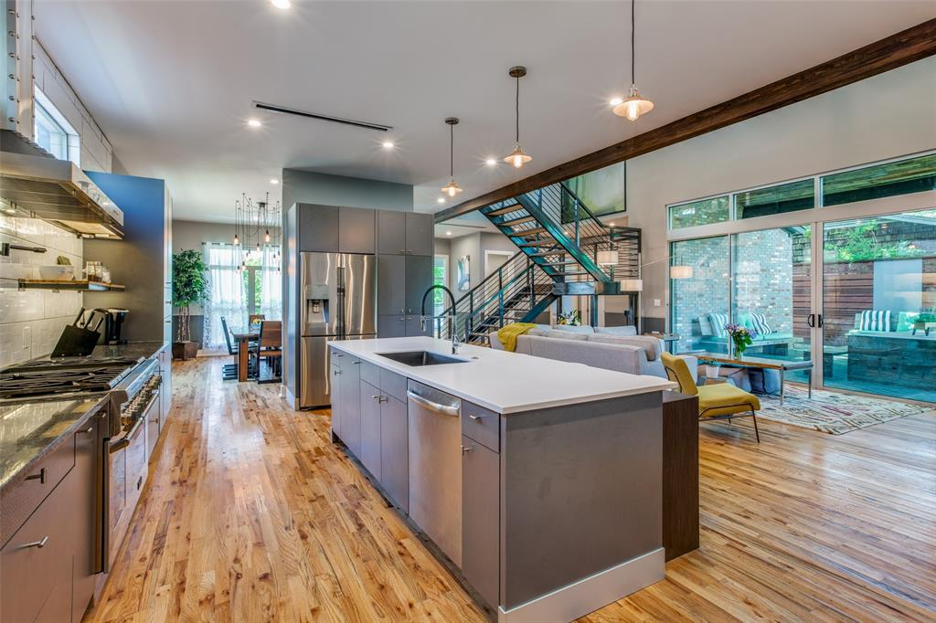 8915 Stanwood  Drive, Dallas, Texas 75228 - acquisto real estate best real estate company to work for