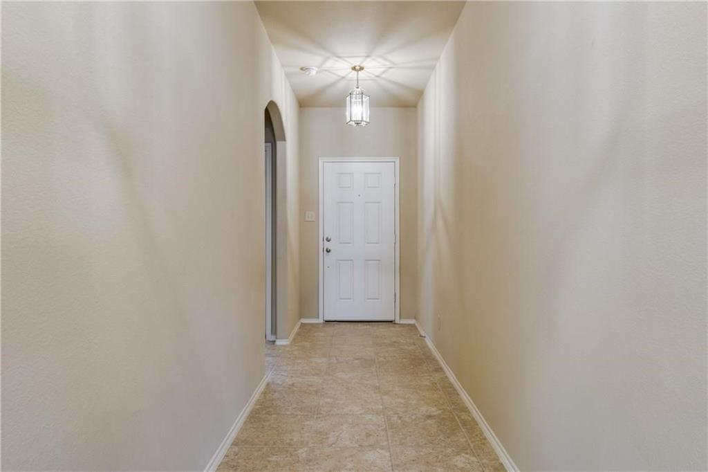 10105 Horseshoe  Lane, McKinney, Texas 75072 - acquisto real estate best allen realtor kim miller hunters creek expert