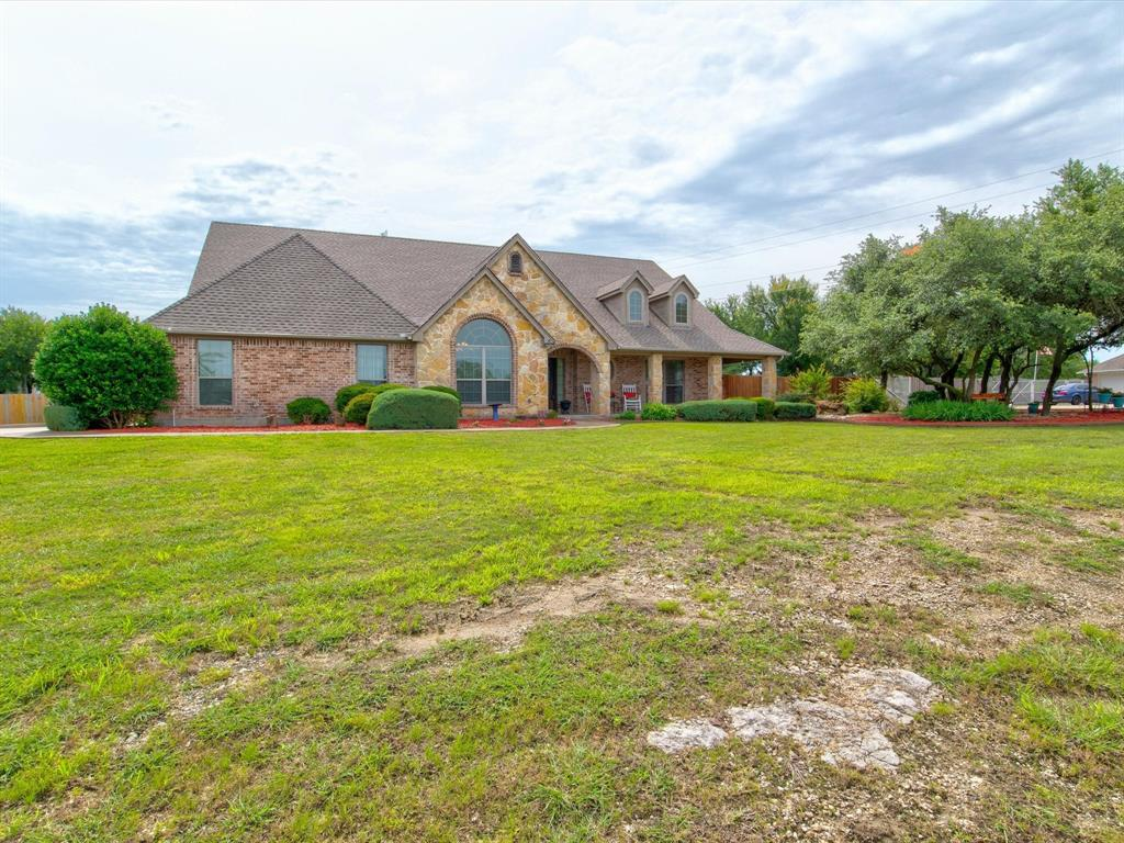 104 Tealwood  Lane, Aledo, Texas 76008 - Acquisto Real Estate best mckinney realtor hannah ewing stonebridge ranch expert