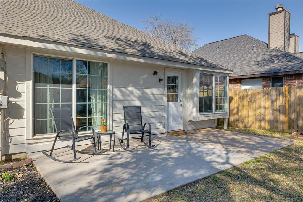 8608 Sabinas  Trail, Fort Worth, Texas 76118 - acquisto real estate smartest realtor in america shana acquisto