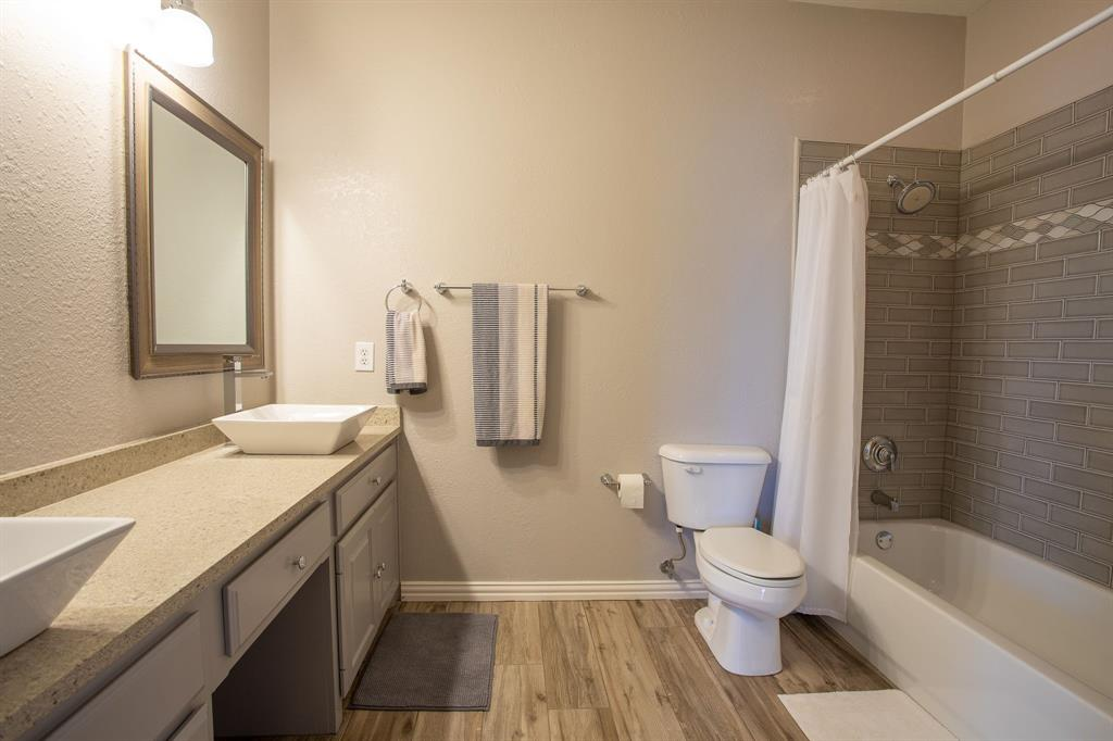 8406 Bridgewater  Rowlett, Texas 75088 - acquisto real estate best highland park realtor amy gasperini fast real estate service