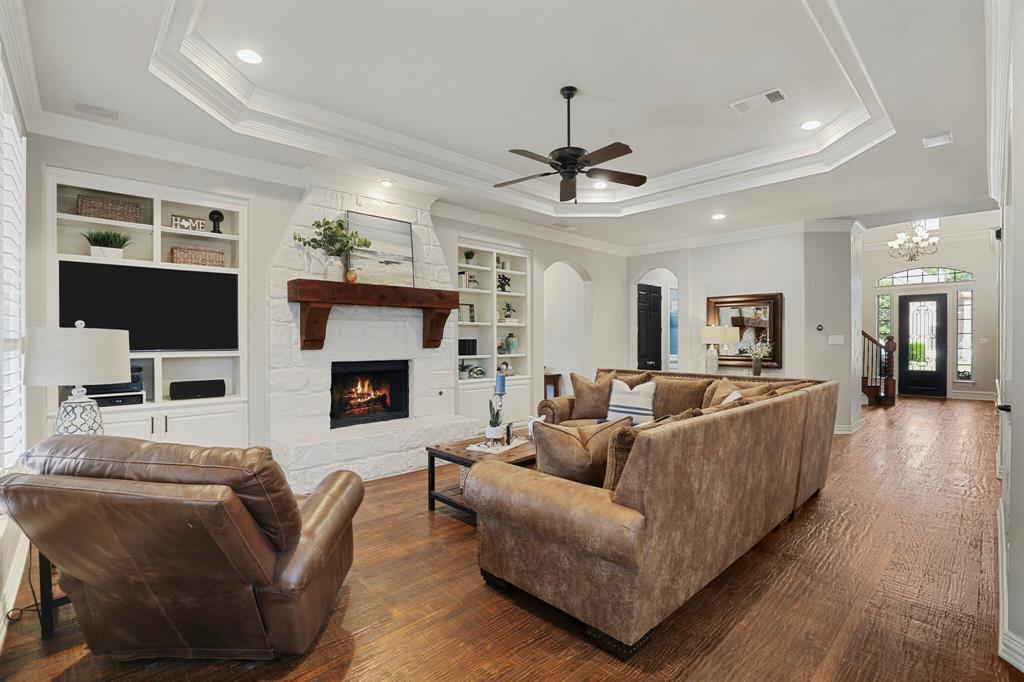 906 Sandy  Trail, Keller, Texas 76248 - acquisto real estate best real estate company to work for