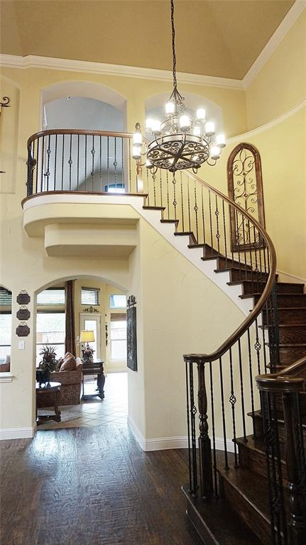 11265 Berkeley Hall  Lane, Frisco, Texas 75033 - Acquisto Real Estate best mckinney realtor hannah ewing stonebridge ranch expert