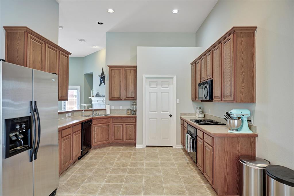 2537 Dunbar  Drive, McKinney, Texas 75072 - acquisto real estate best investor home specialist mike shepherd relocation expert