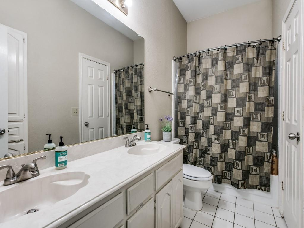 2755 Fernwood  Drive, Highland Village, Texas 75077 - acquisto real estate smartest realtor in america shana acquisto