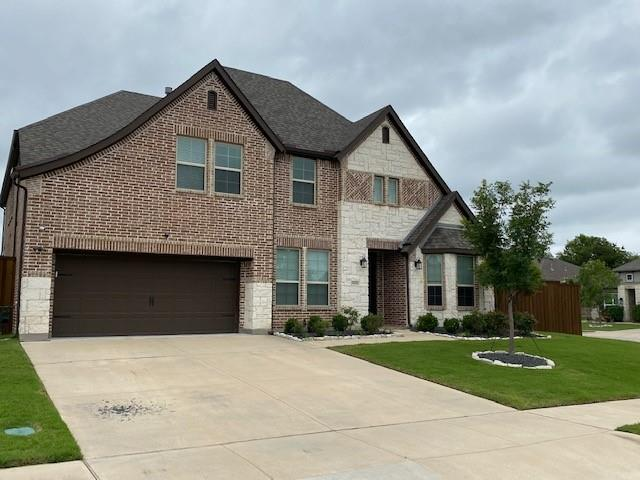 3000 Charles  Drive, Wylie, Texas 75098 - Acquisto Real Estate best plano realtor mike Shepherd home owners association expert