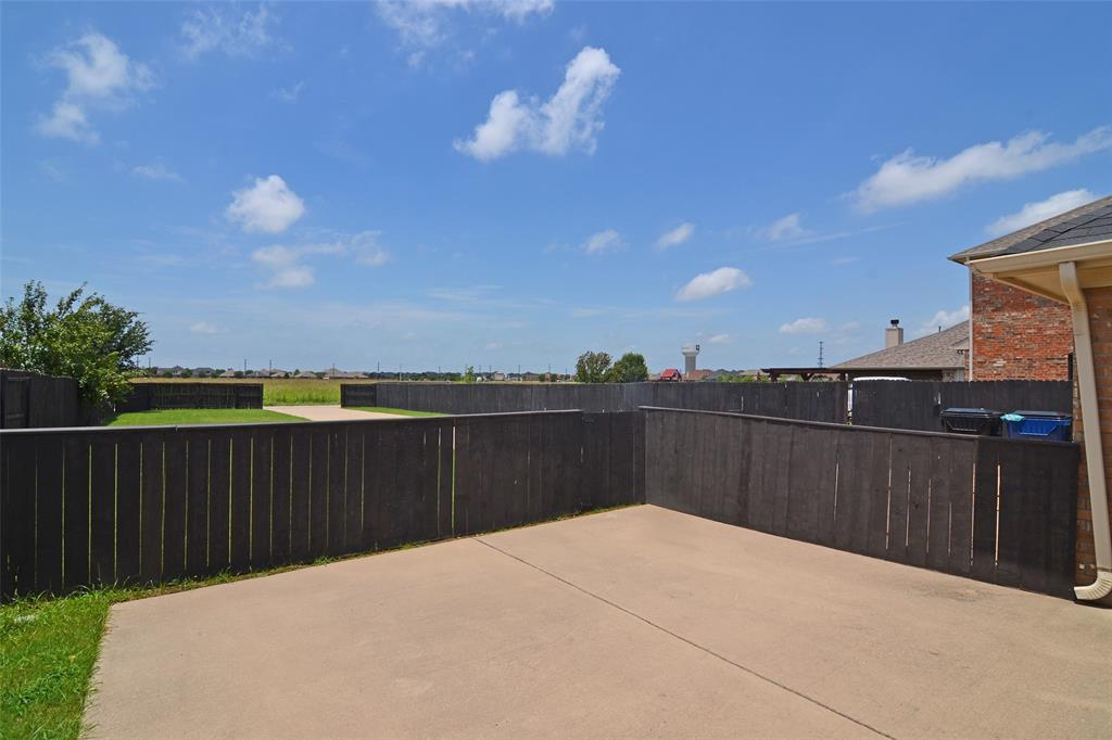 12493 Cardinal Creek  Drive, Frisco, Texas 75033 - acquisto real estate smartest realtor in america shana acquisto
