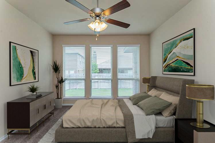 11308 Dorado Vista  Trail, Fort Worth, Texas 76052 - acquisto real estate best allen realtor kim miller hunters creek expert