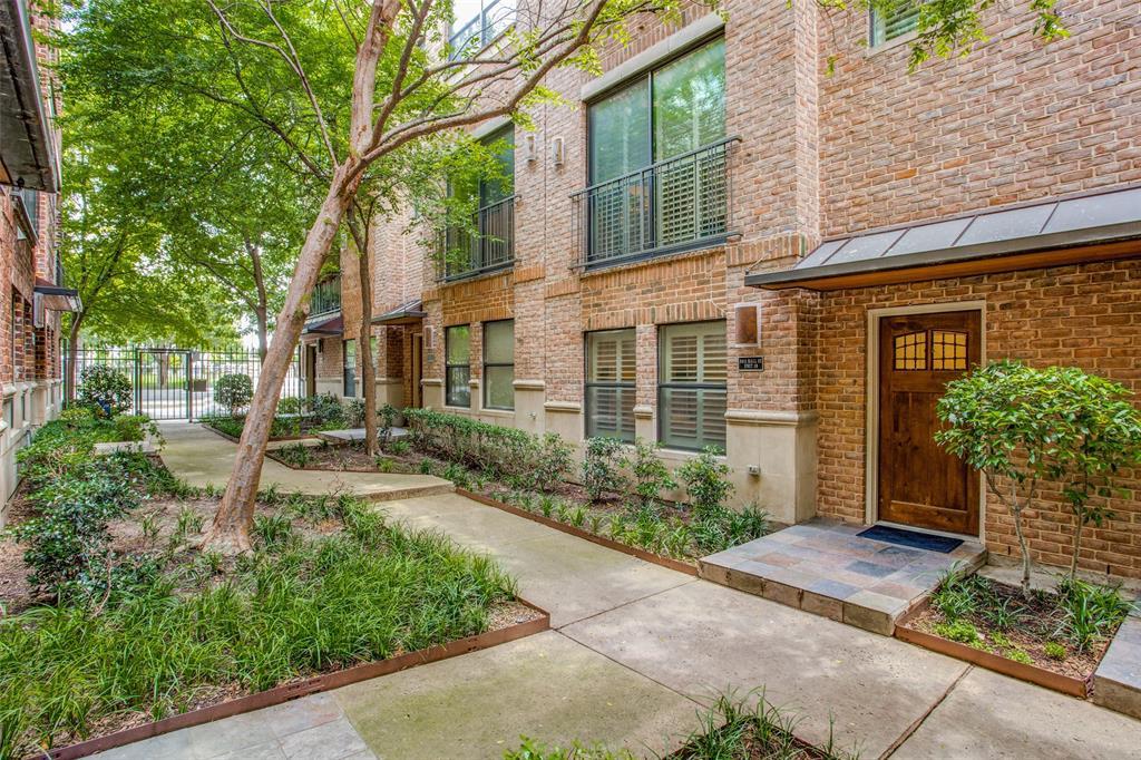 2411 Hall  Street, Dallas, Texas 75204 - Acquisto Real Estate best mckinney realtor hannah ewing stonebridge ranch expert