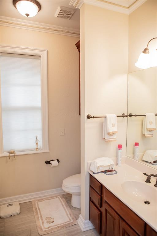 612 Hide A Way  Lane, Hideaway, Texas 75771 - acquisto real estate best realtor westlake susan cancemi kind realtor of the year