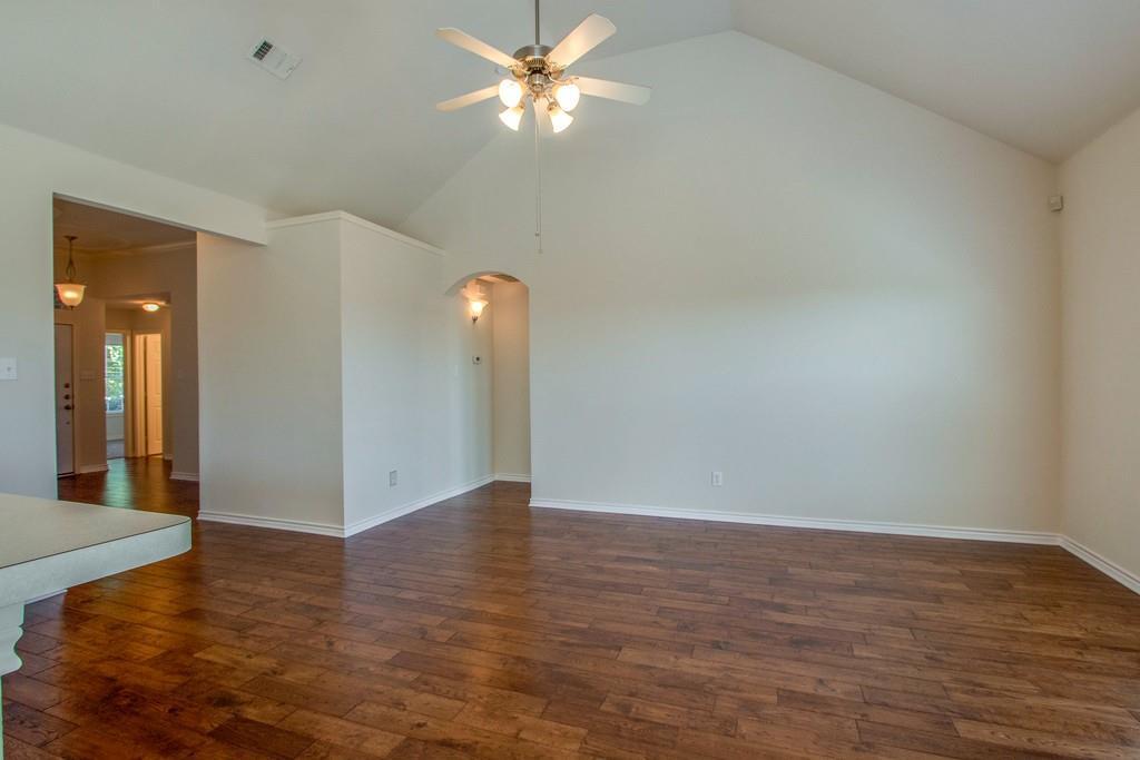 9401 Athens  Drive, Denton, Texas 76226 - acquisto real estate best celina realtor logan lawrence best dressed realtor