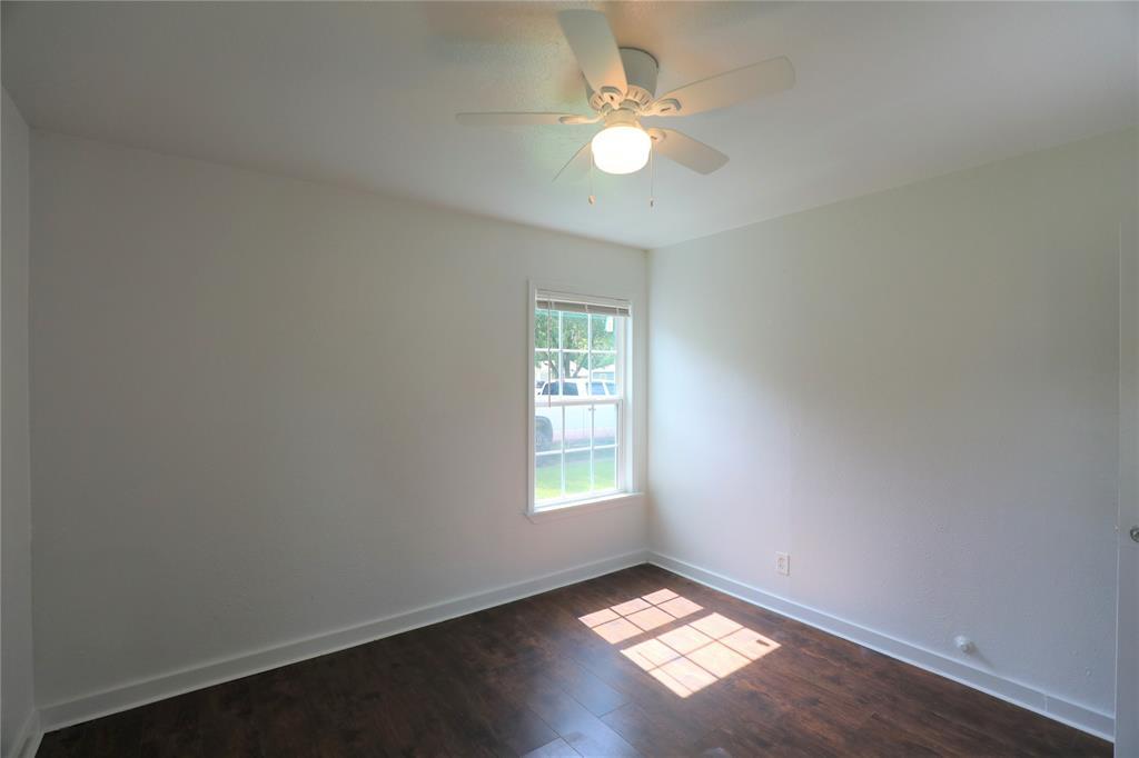 605 Freeman  Drive, Garland, Texas 75040 - acquisto real estate best listing agent in the nation shana acquisto estate realtor
