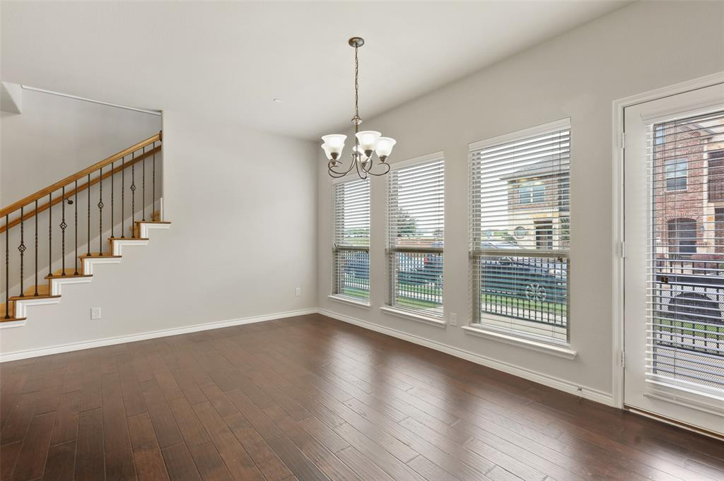 4293 Kiowa  Drive, Carrollton, Texas 75010 - acquisto real estate best prosper realtor susan cancemi windfarms realtor