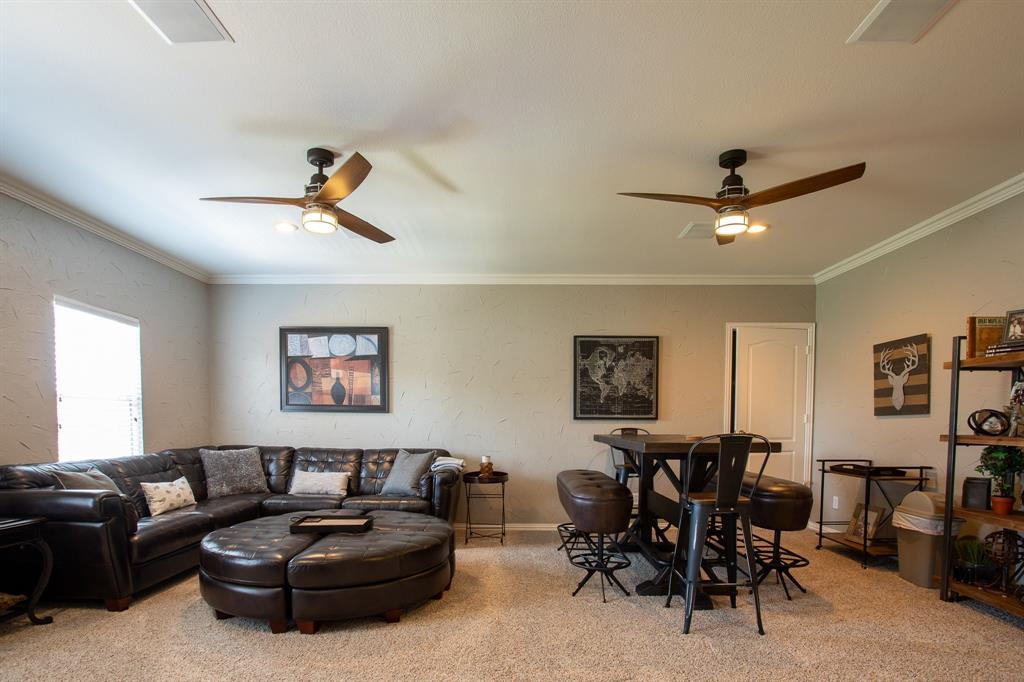 8406 Bridgewater  Rowlett, Texas 75088 - acquisto real estate best real estate company to work for