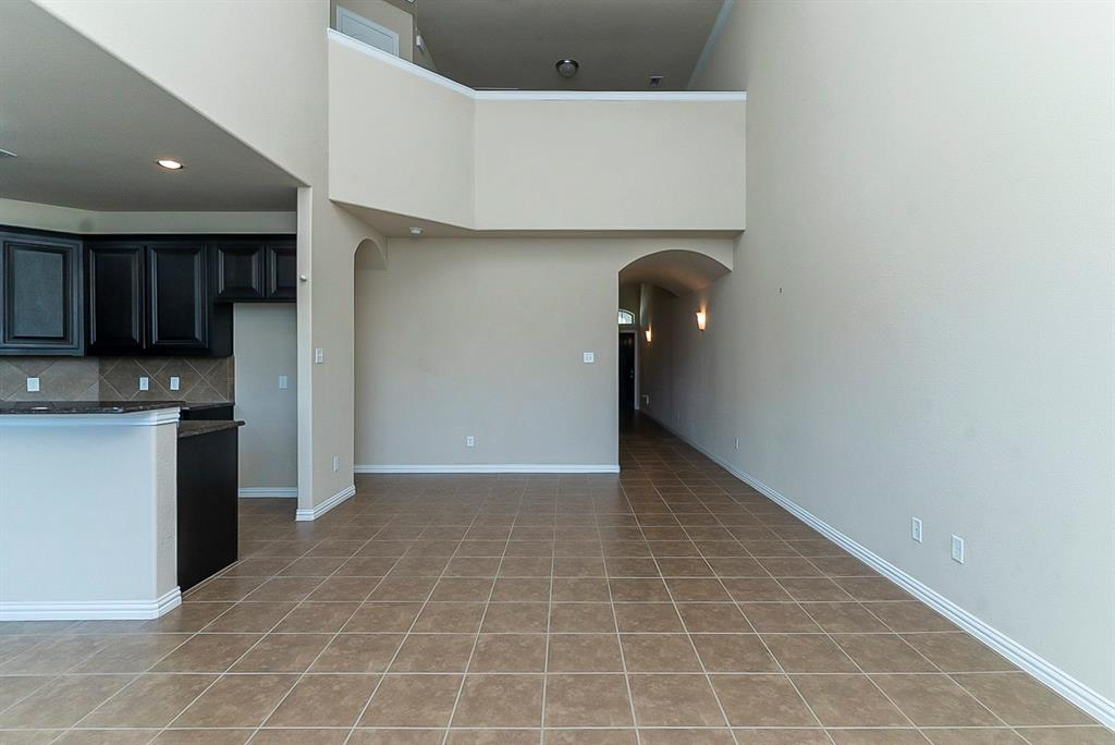 4226 Nia  Drive, Irving, Texas 75038 - acquisto real estate best real estate company to work for