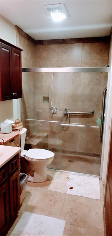 7008 Natchez  Court, Fort Worth, Texas 76133 - acquisto real estate best celina realtor logan lawrence best dressed realtor