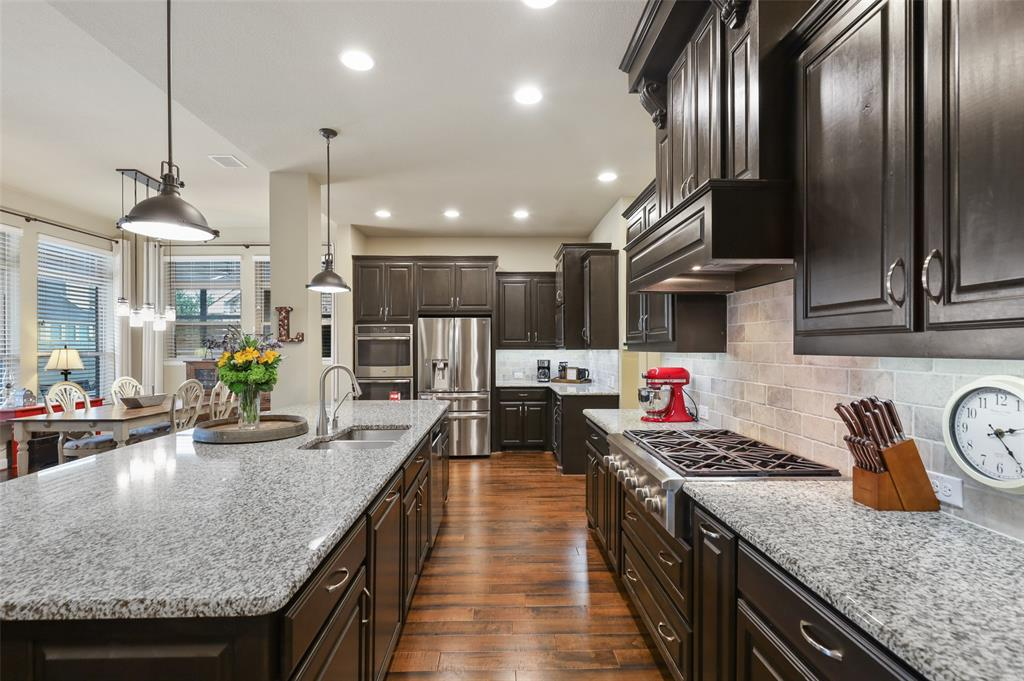 1416 6th  Street, Argyle, Texas 76226 - acquisto real estate best luxury buyers agent in texas shana acquisto inheritance realtor