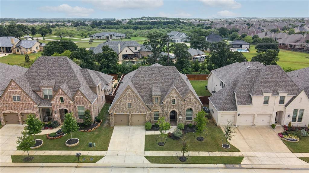 1516 Trinidad  Way, Lantana, Texas 76226 - acquisto real estate best relocation company in america katy mcgillen