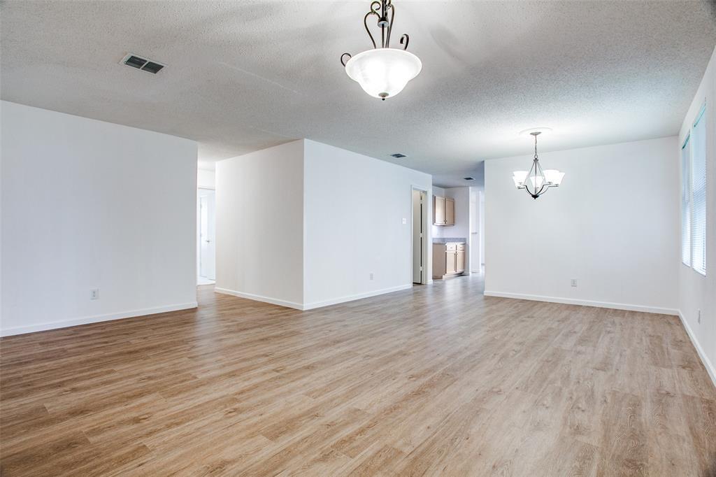 1106 Schenectady  Road, Arlington, Texas 76017 - acquisto real estate best highland park realtor amy gasperini fast real estate service