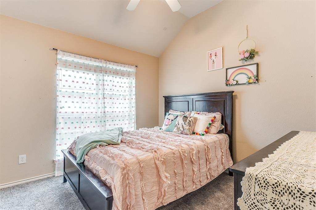 203 Seminole  Trail, Alvarado, Texas 76009 - acquisto real estate best looking realtor in america shana acquisto