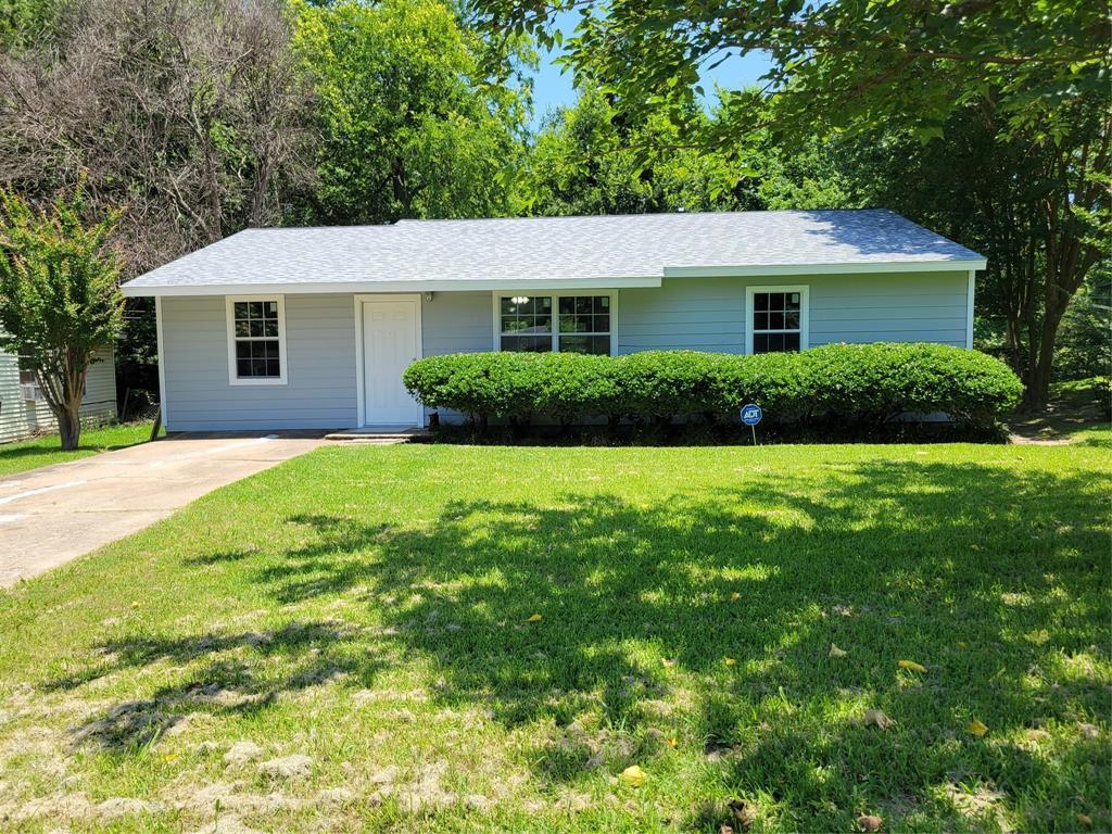 3740 Morningview  Drive, Dallas, Texas 75241 - acquisto real estate best allen realtor kim miller hunters creek expert