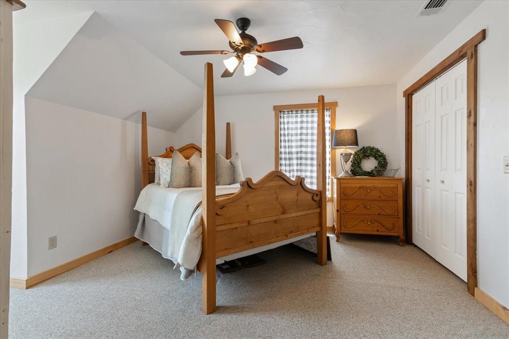 1770 Doss  Road, Millsap, Texas 76066 - acquisto real estate best negotiating realtor linda miller declutter realtor
