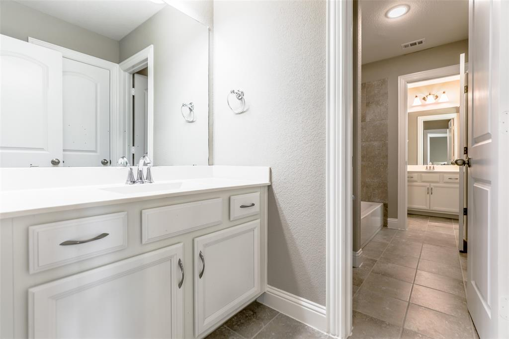 307 Dominion  Drive, Wylie, Texas 75098 - acquisto real estate mvp award real estate logan lawrence