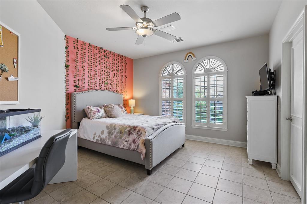 2300 Mockingbird  Lane, Flower Mound, Texas 75022 - acquisto real estate best negotiating realtor linda miller declutter realtor