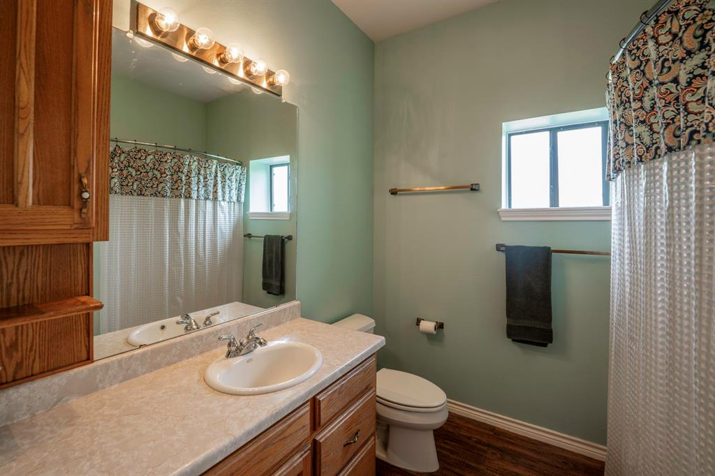 1347 Farm Road 269  Saltillo, Texas 75478 - acquisto real estate best realtor dfw jody daley liberty high school realtor