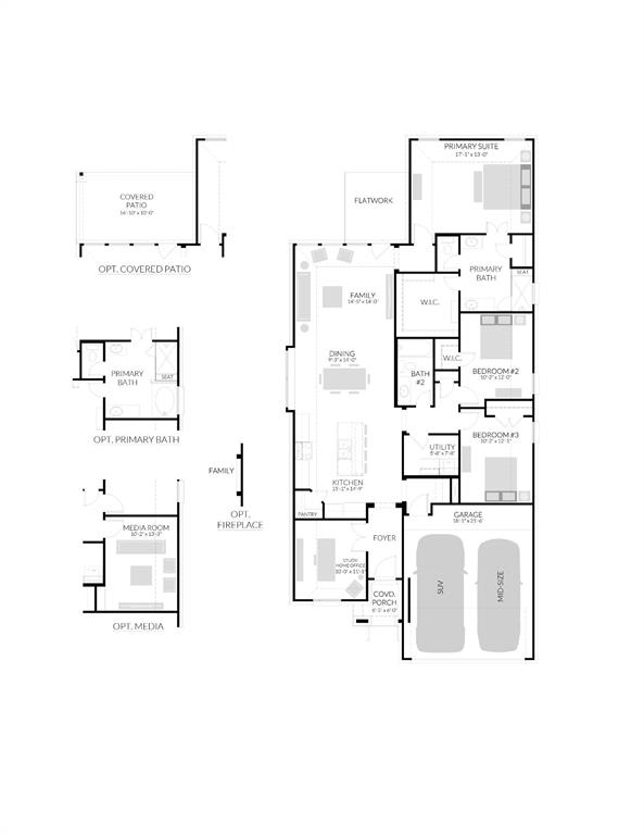 1625 Wayback  Drive, Celina, Texas 75009 - Acquisto Real Estate best mckinney realtor hannah ewing stonebridge ranch expert