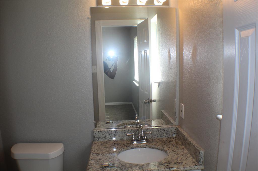 1132 Alvarado  Street, Cleburne, Texas 76031 - acquisto real estate best luxury buyers agent in texas shana acquisto inheritance realtor