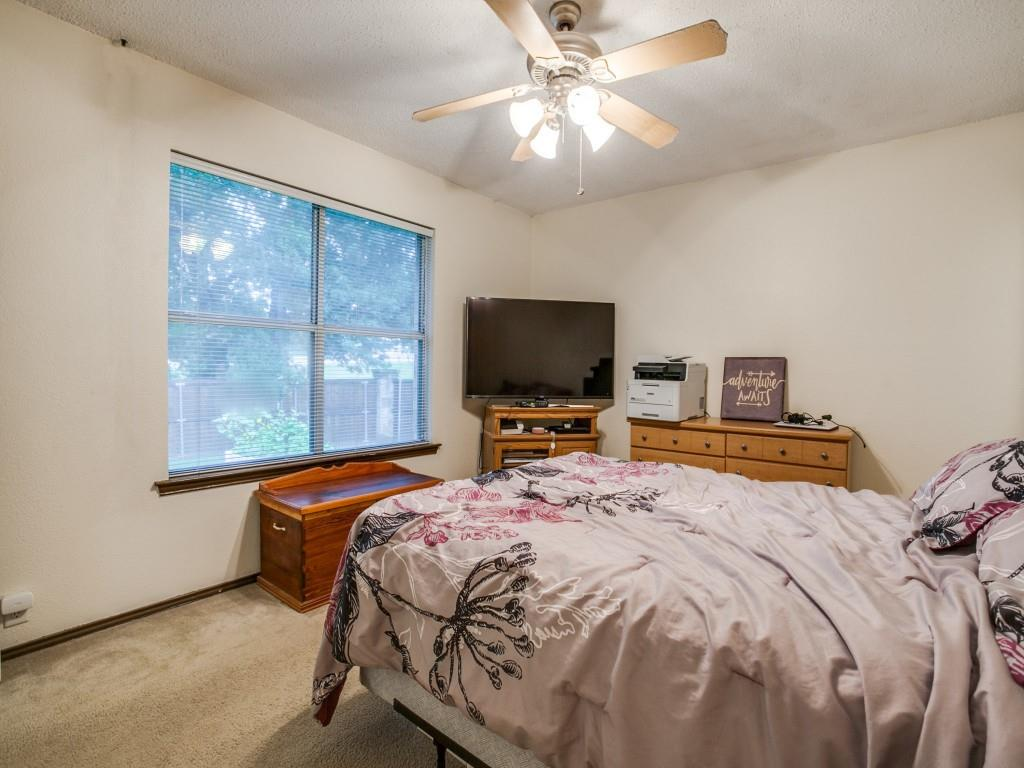 3000 Post Oak  Drive, Seagoville, Texas 75159 - acquisto real estate best style realtor kim miller best real estate reviews dfw