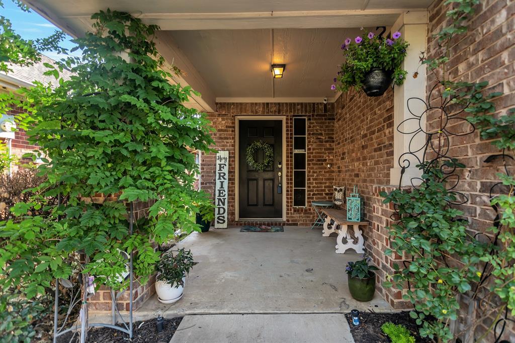 531 Kirby  Drive, Argyle, Texas 76226 - Acquisto Real Estate best mckinney realtor hannah ewing stonebridge ranch expert