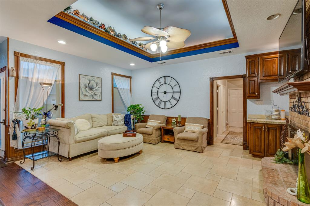 1422 Sweetgum  Circle, Keller, Texas 76248 - acquisto real estate best listing listing agent in texas shana acquisto rich person realtor
