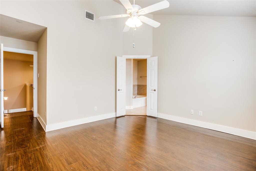 1409 Clarinet  Lane, Plano, Texas 75074 - acquisto real estate best highland park realtor amy gasperini fast real estate service