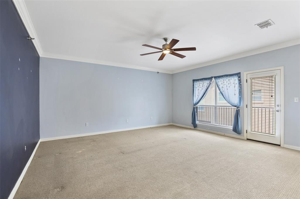 3111 Cedarplaza  Lane, Dallas, Texas 75235 - acquisto real estate best luxury buyers agent in texas shana acquisto inheritance realtor