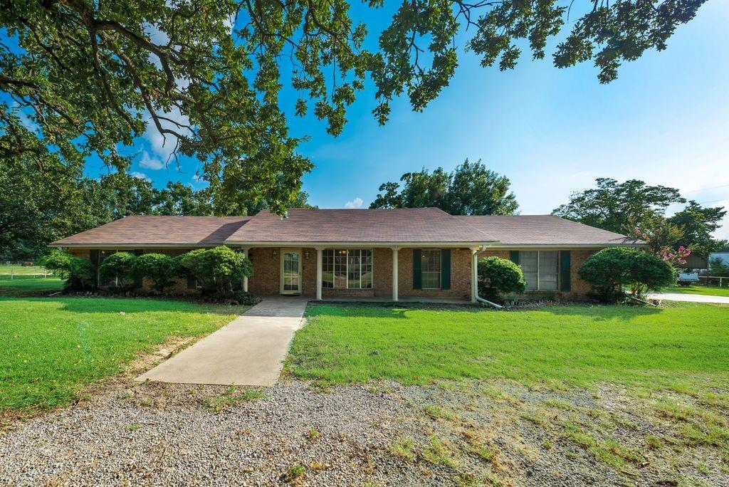 207 Hwy 75  Fairfield, Texas 75840 - Acquisto Real Estate best plano realtor mike Shepherd home owners association expert